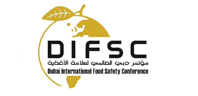 Dubai International Food Safety    - International
