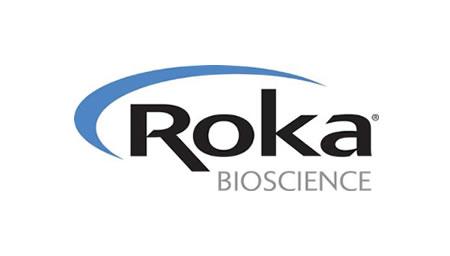Roka Bioscience, Inc
