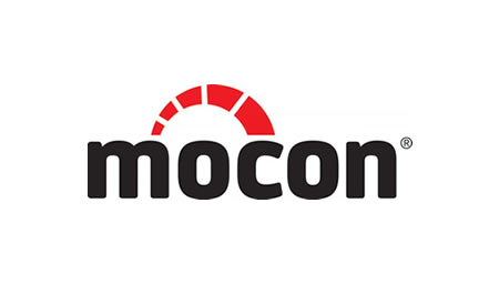 Mocon Inc.