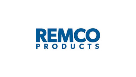 Remco Products Corp.