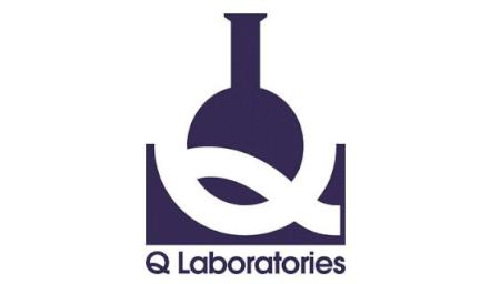 Q Laboratories, Inc.