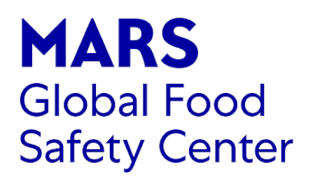 Register for Workshops - International Association for Food