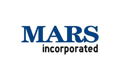 Mars, Incorporated